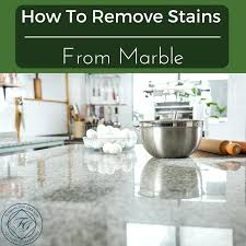 cleaning granite stains how to remove stains from marble cleaning granite countertop stains granite cleaner hard