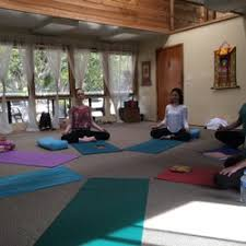 photo of anahata yoga studio encinitas ca united states