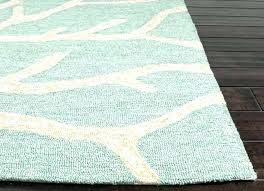 round outdoor rug home decorators outdoor rugs at home outdoor rugs round outdoor rug clearance home