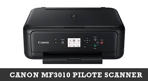 So please go to the download section and click on question: Canon Mf3010 Pilote Scanner Et Logiciel Telecharger Gratuit
