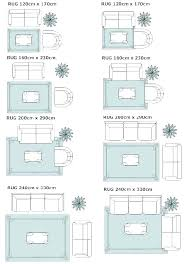 rug sizes for living room dining room rug size bedroom rug size guide area rug size rug sizes for living room