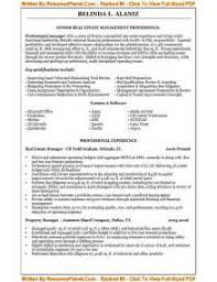 Resume Writing Services Fairfield Ct Create professional resumes  professional resume writers Calgary Resume Services Resume Writing