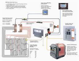 off grid solar system wiring diagram lovely wiring diagram solar