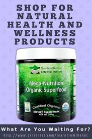 organic weight loss system that gets crazy quick results lose the weight and keep it off fortable weight loss that teaches you a new lifestyle