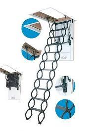 Wir sind in polen ansässig und bieten montage vor ort. Fenster Turen Treppen Scherentreppe 70x80 Dachbodentreppe Bodentreppe Klapptreppe Innentrep Als Lst Heimwerker Blowmind Com Br