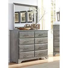 tall dresser chest. Tall Chest Of Drawers With Mirror Furniture Works Vintage 8 Drawer Dresser And Cw Mirrored