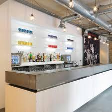 retail commercial interior design pop up stores pop store