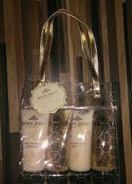 used marks spencer royal jelly gift bag in s6 sheffield for 3 00 shpock