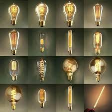 edison lamp ideas light bulbs best bulbs ideas on hanging lights bulb chandelier and lighting light