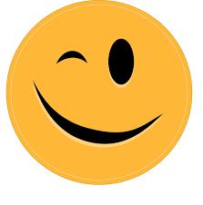Bildergebnis für fotos von smilies mit stones zunge