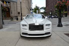 2018 rolls royce dawn. perfect 2018 new 2018 rollsroyce dawn  chicago il to rolls royce dawn h