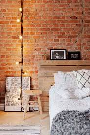 industrial style bedroom furniture. best 25 industrial style bedroom ideas on pinterest and decor furniture t