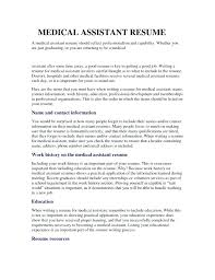 Cv Curriculum Vitae Cover Letter Objective In Resume For Hrm Sample