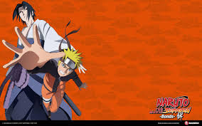 Naruto Movie Wallpapers - Wallpaper Cave