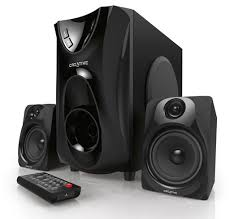 creative computer speakers. computer speakers, pc components, creative, creative sbs e2400 2.1 speaker speakers p
