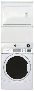 maytag stacked washer dryer. Interesting Washer 9kg Maytag Stacked WasherDryer Inside Washer Dryer A