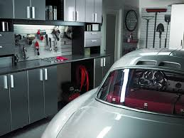 car garage storage. Simple Car Shop This Look To Car Garage Storage L