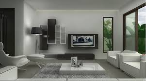 home interior design malaysia. malaysia interior design | vietnam top firm in kuala lumpur list of company 10 home