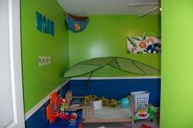 boys bedroom ideas green. Green Boys Bedroom Ideas In Spanish A