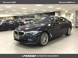 2018 bmw hybrid 5 series.  bmw 2018 bmw 5 series 530e xdrive iperformance plugin hybrid  16863058 throughout bmw hybrid series