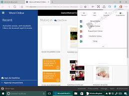 microsoft to launch office online extension for edge browser gallery image
