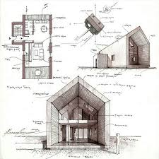 architecture design drawing. Delighful Architecture Architecture Design Drawing Sketch On Architecture Design Drawing V