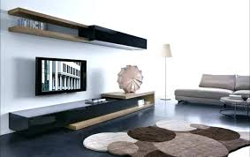rustic living room rug ideas modern rustic area rugs modern living room rugs exclusive modern living