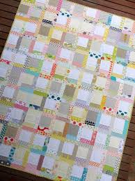 Tiffany Quilt Pattern PDF file by Red Pepper Quilts & Tiffany Quilt Pattern (PDF file) by Red Pepper Quilts - immediate download Adamdwight.com