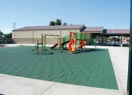 playground tiles at park kids playground surfaces rubber playground mats playground flooring at school