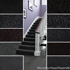 dark grey carpet. Free Samples Of This Flooring Are Available Upon Request - Please Contact Us For More Details. Dark Grey Carpet E