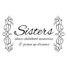 Sisterhood Quotes New Powerful Quotes About Sisterhood Best Quote 48