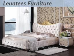 italian design bedroom furniture. A06 Italian Designs Bedroom Furniture Royal Bed Design