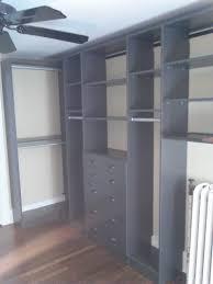 walk closet. Pristine Suite Walk Closet Design For Filename Small Together With And Interior Toger In Ideas U