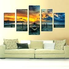 large prints large canvas wall art large wall canvas large canvas wall art giant