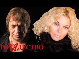Рождество, Наташа Галич - <b>Красные тюльпаны</b> (Концерт в ...