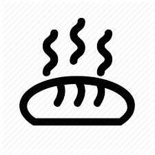 Pastry Icon At Getdrawingscom Free Pastry Icon Images Of