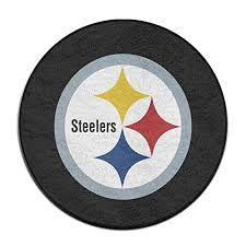pittsburgh steelers bath rug steelers bath rug steelers pittsburgh steelers rugs