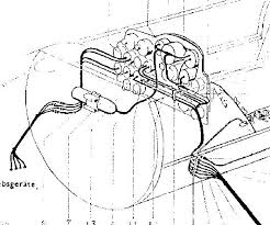 1000 images about messerschmidt me 262 legends wiring diagram showing how the instruments in an me 262 were wired up