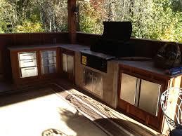 outdoor kitchen pavilion designs inspirational outdoor kitchen with built in traeger outdoor living