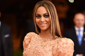beyonce lady a rita ora other stars are making once transgressive latex mainstream