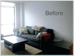 what color carpet with grey walls what color furniture goes with light gray walls for what color couch goes with grey walls what color carpet with grey