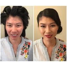 blushmi makeup by mice