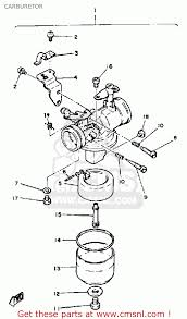 yamaha g1 golf cart solenoid wiring diagram the wiring diagram yamaha g1 electric golf cart wiring diagram yamaha wiring diagram