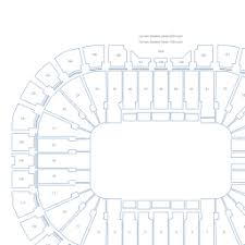 Notre Dame Stadium Interactive Seating Chart
