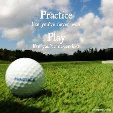 Golf Quotes About Life Enchanting Golf Quotes The Best Quotes Ever