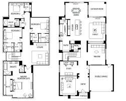 new pics split level house plans australia best new pics split level house plans australia best