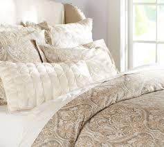 vibrant pottery barn duvet cover discontinued pottery barn duvet covers discontinued ideas home furniture ideas