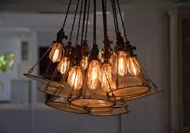 edison bulb light ideas floor pendant table lamps ceiling chandelier