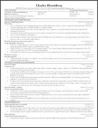 Resume Six Sigma Resume
