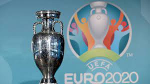 """How To Watch """"Euro UEFA"""""""" Live 2021 ..."""